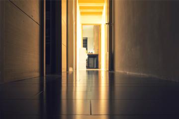 floor-finishing