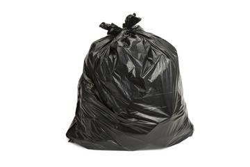 trash-removal
